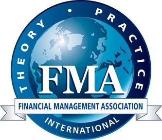 FMA Undergraduate and Masters Student Board