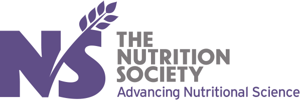 The Nutrition Society