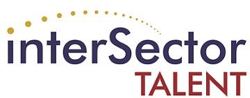 interSector Talent