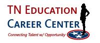TN Education Career Center