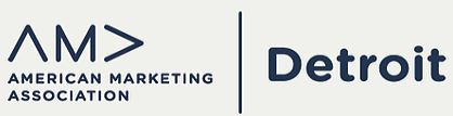 American Marketing Association - Detroit