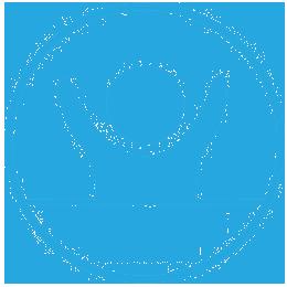 Asian Student Achievement