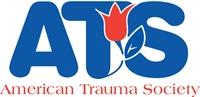 American Trauma Society