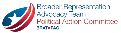 Broader Representation Advocacy Team/Political Action Committee