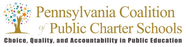 PA Coalition of Public Charter Schools