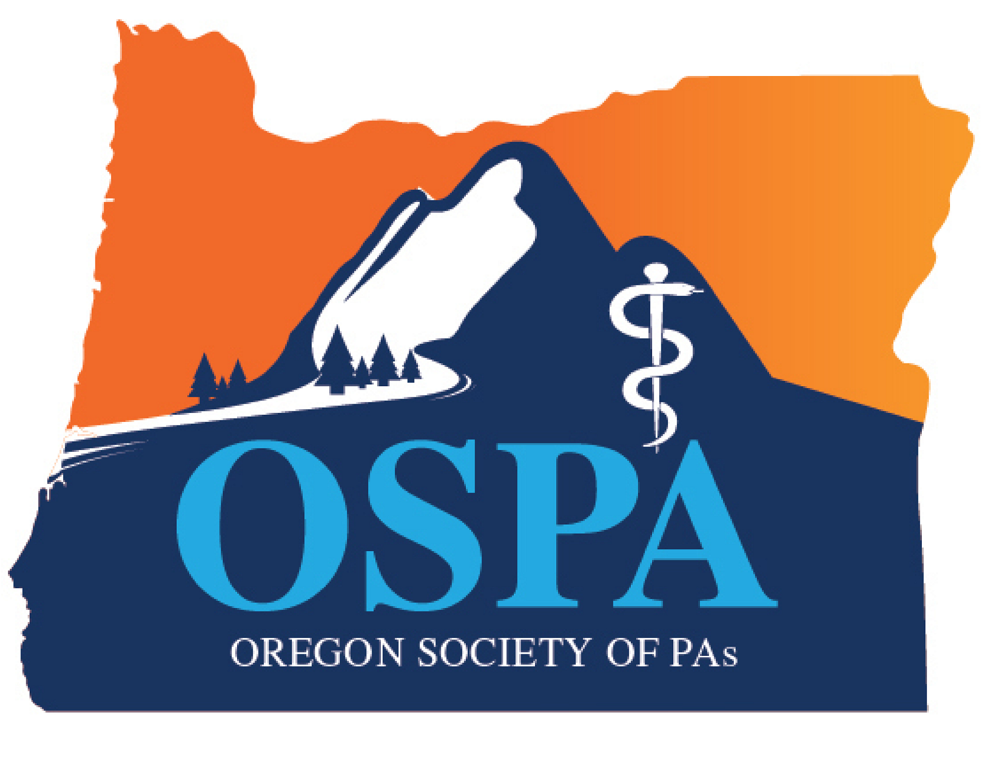 Oregon Society of Physician Assistants