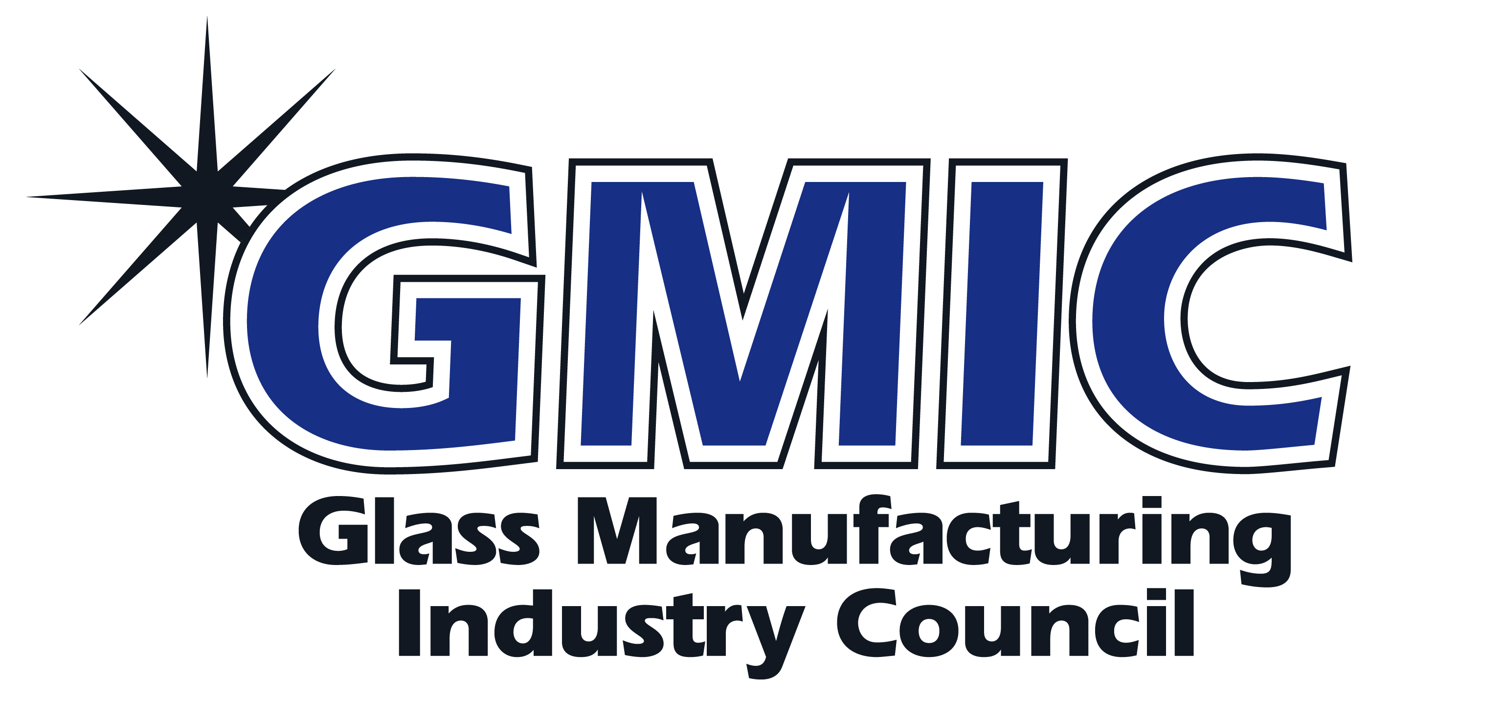 Glass Manufacturing Industry Council