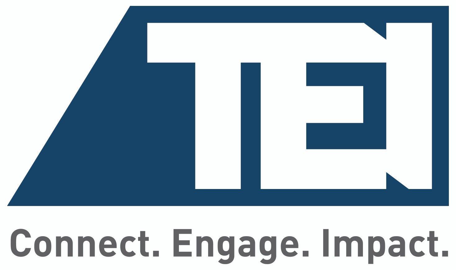Tax Executives Institute
