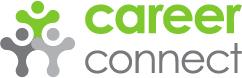 Career Connect Hub
