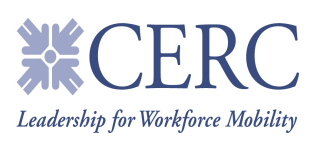 Canadian Employee Relocation Council