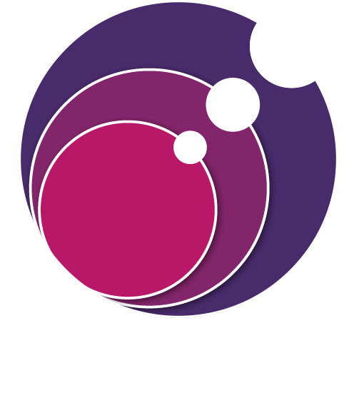 WISE Campaign