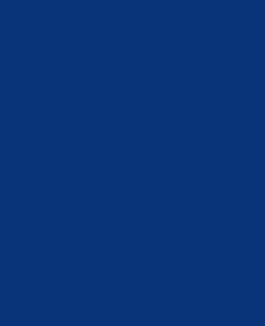 Nurse Practitioner Association of Maryland