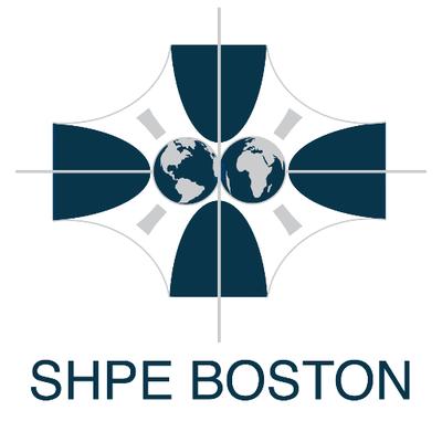 Society of Hispanic Professional Engineers - Boston Chapter