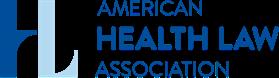 American Health Law Association