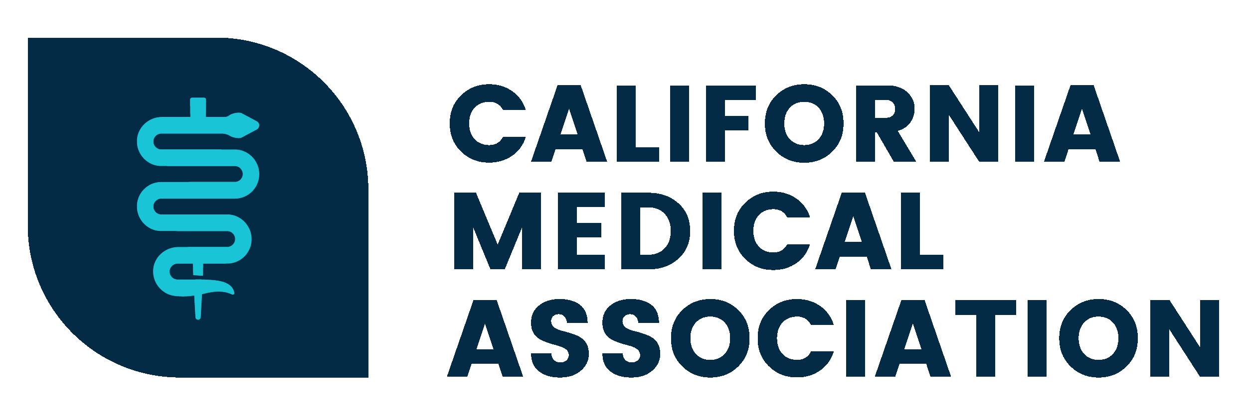 California Physician ™ Career Center