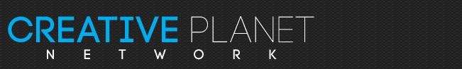 CreativePlanetNetwork.com