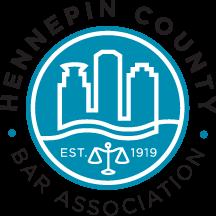 Hennepin County Bar Association