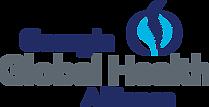 Georgia Global Health Alliance
