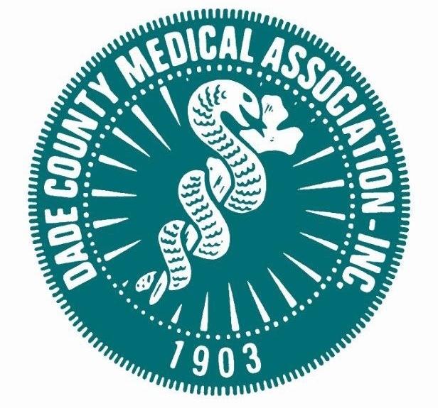 Dade County Medical Association