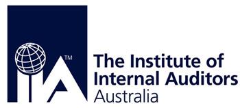 The Institute of Internal Auditors - Australia