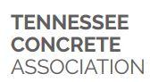Tennessee Concrete Association