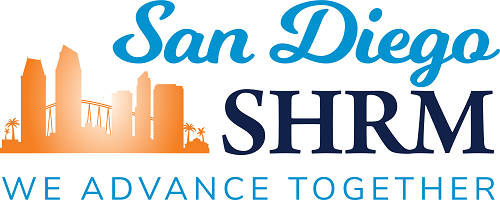 San Diego SHRM