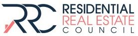 Residential Real Estate Council Career Center