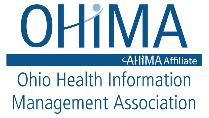 Ohio Health Information Management Association Career Center