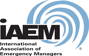 International Association of Emergency Managers Career Center