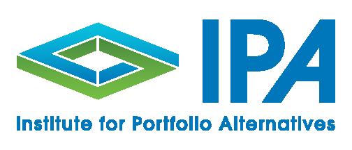 IPA Career Center