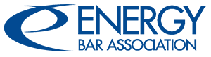 Energy Bar Association Career Center
