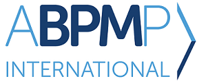 Association of Business Process Management Professionals International Career Center