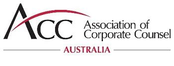 Career Centre - ACC Australia
