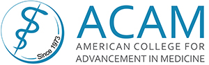American College for Advancement in Medicine Career Center