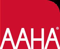 American Animal Hospital Association Career Center