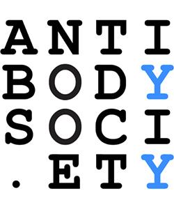 The Antibody Society Career Center