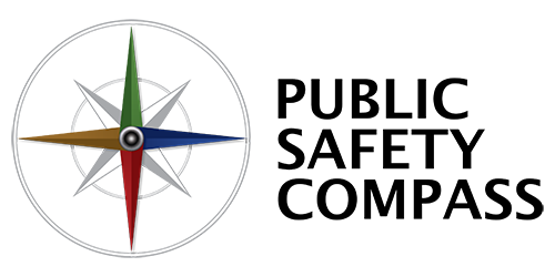 Public Safety Compass