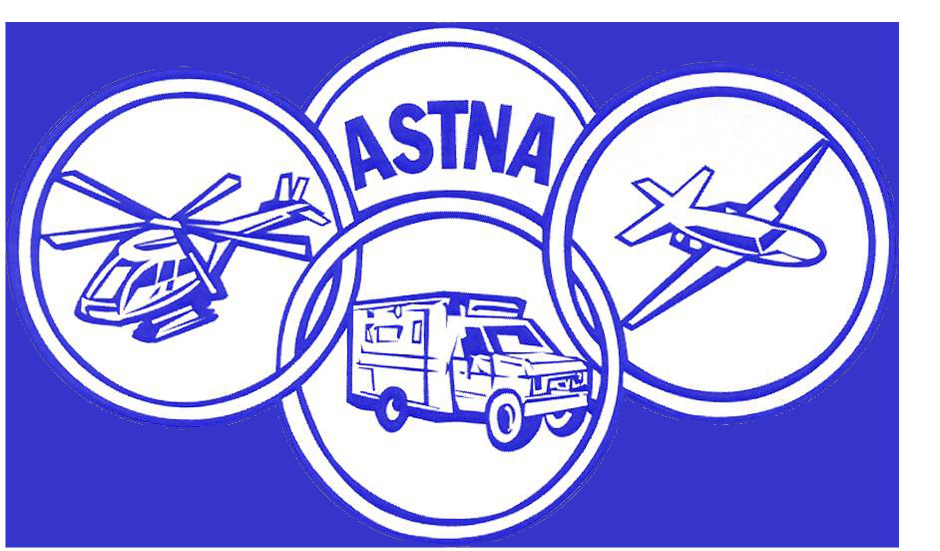 Air & Surface Transport Nurses Association Career Center