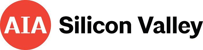 AIA Silicon Valley Career Center