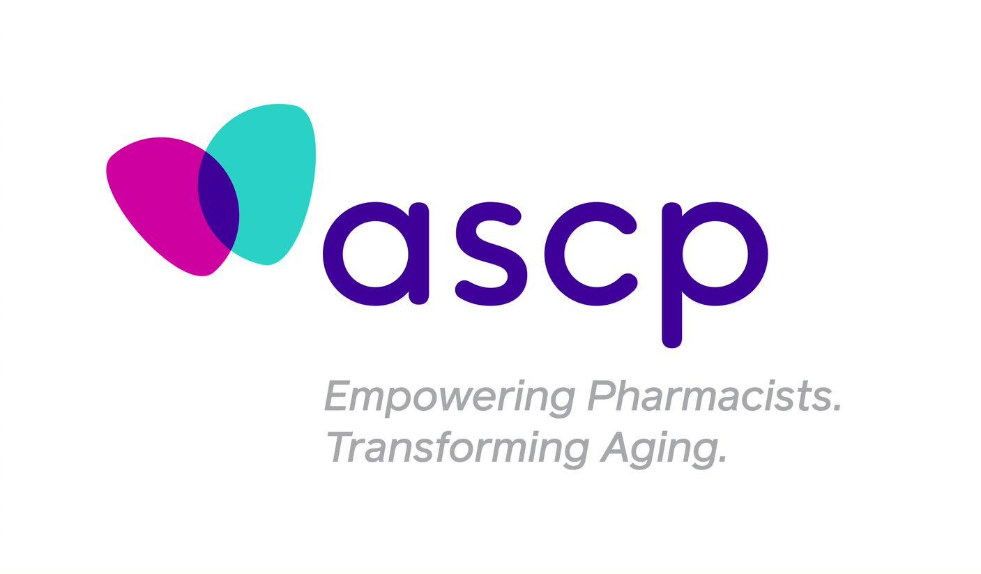 ASCP SenioRx Careers