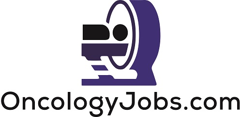 OncologyJobs.com