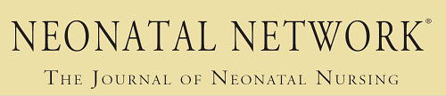 Neonatal Network