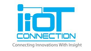 IIoT Connection