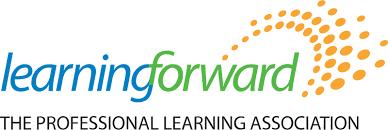 Learning Forward Career Center