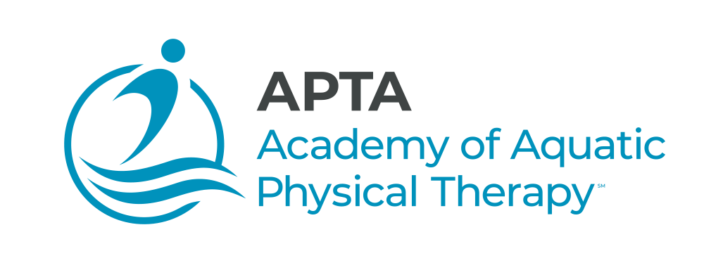 Academy of Aquatic Physical Therapy Career Center