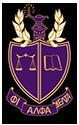Phi Alpha Delta Career Center