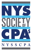 New York State Society of CPAs