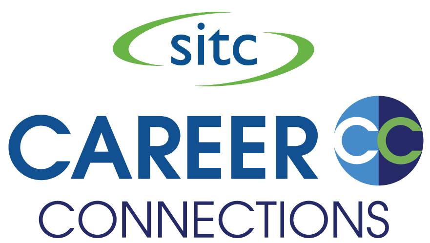 Career Connections Online Job Board