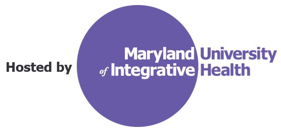 Integrative Health Professionals Career Center