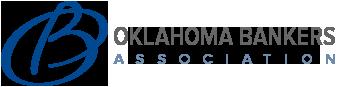 Oklahoma Bankers Association